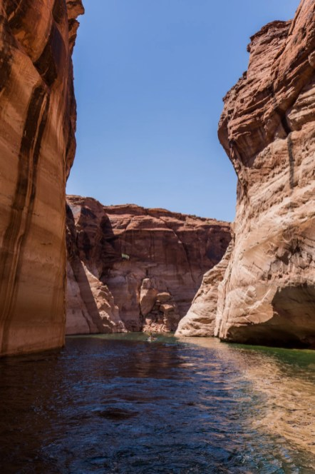 20150620 - Page - Lake Powell-37