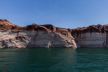 20150620 - Page - Lake Powell-41