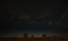 20150621 - Monument Valley-118