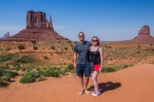 20150621 - Monument Valley-7