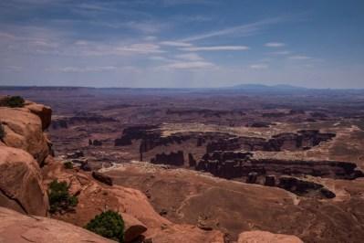 20150623 - Canyonland Nation Park-6