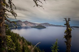 20150707 - Crater Lake NP-14