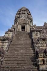 cambodia-238