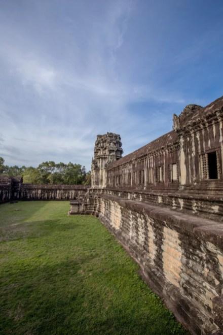 cambodia-239