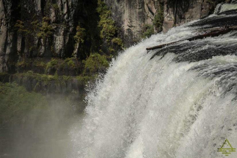 mesa-falls-scenic-byway-idaho1-6-trip