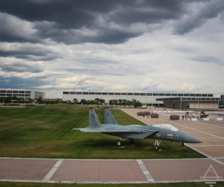 airforce-academy-colorado-springs1-9-trip
