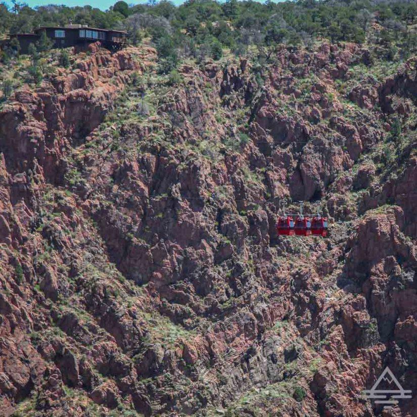royal-gorge-1-12-trips