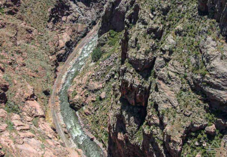 royal-gorge-1-7-trip