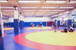 olympic-training-3