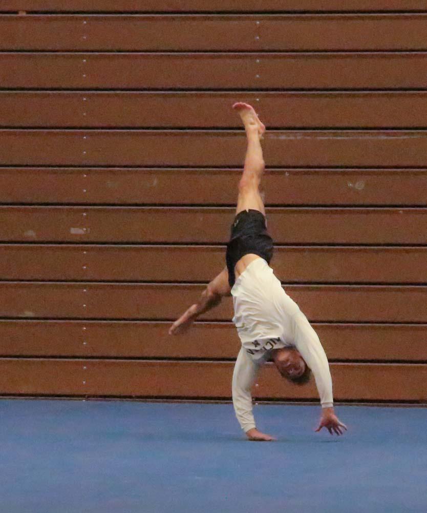 olympic-training-5