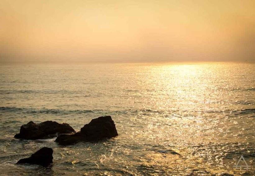 northern-california-beach-trip