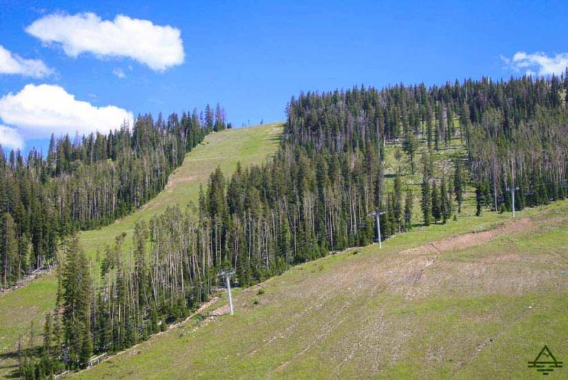 big-sky-resort-slopes-trip