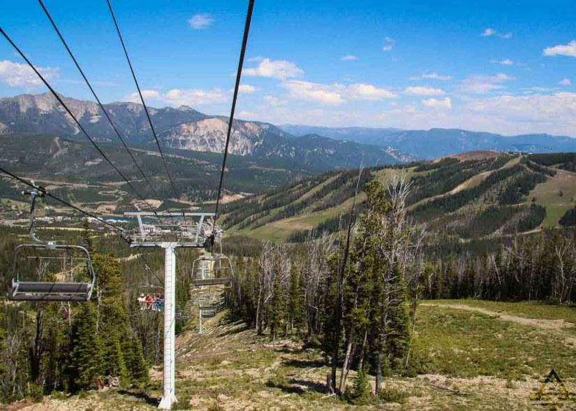 big-sky-ski-lift