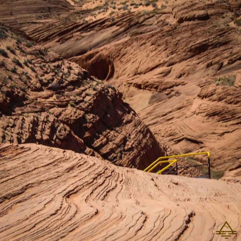 antelope-canyon-18-trips