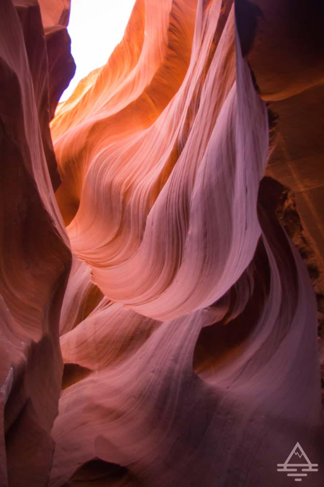 lower-antelope-canyon-2-trip