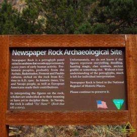 Indian Creek Scenic Drive Utah-31