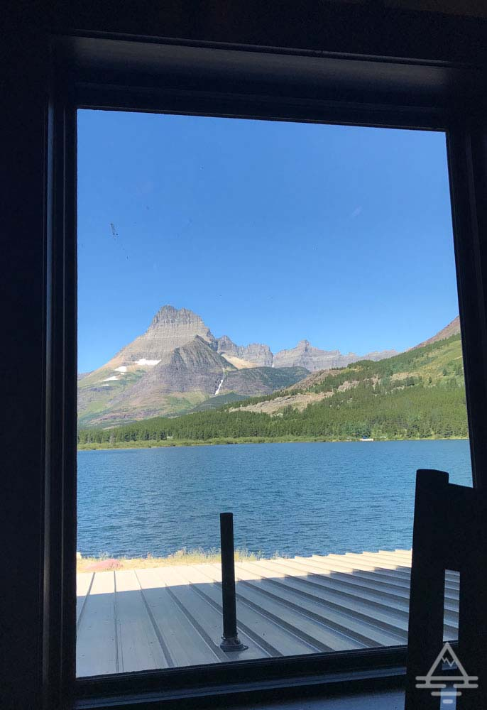 Glacier National Park Must-See-8 trip