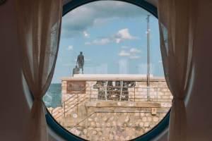 Забележителности във Варна
