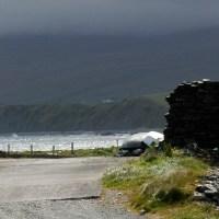 """A Savage Beauty"" - Connemara, Ireland"