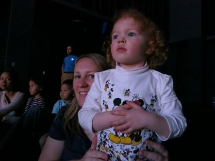 Disney Junior Live on Stage: Top 7 Attractions in Disneyland's California Adventure for Toddlers & Preschoolers