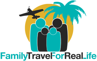 Why You Should Attend Family Travel For Real Life (FT4RL) in Charlotte, NC March 7, 2015