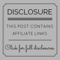 rsz_disclosure_4