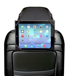 HighView iPad hanger