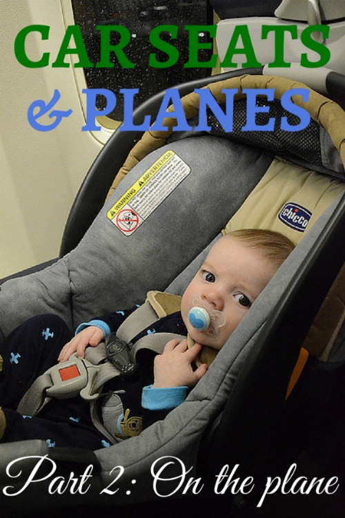car seats on airplanes everything you ever wanted to know part 2 on the plane trips with tykes. Black Bedroom Furniture Sets. Home Design Ideas