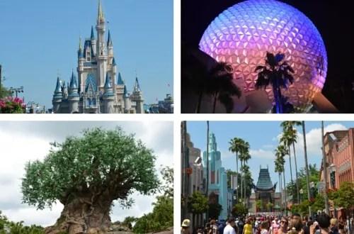 Disney Park Hopper Tickets Worth It 1