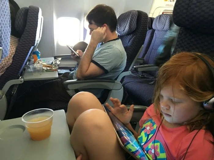 With full planes, it's harder than ever to get seats on flights next to your kids. Find out how to improve your chances of seat assignment success.
