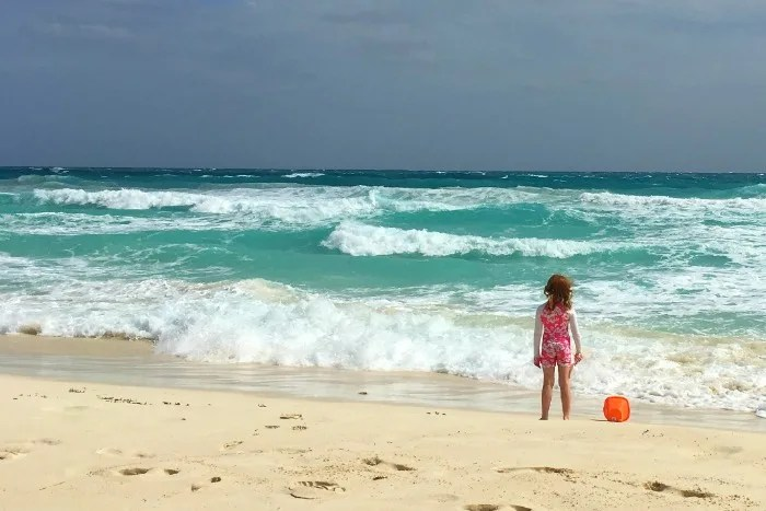 The top family travel posts of 2015 from Trips With Tykes