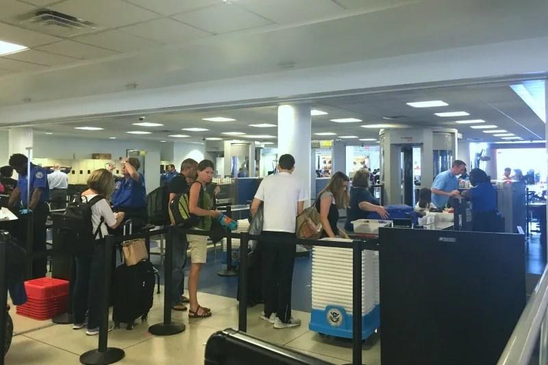 TSA Battle Milk 3