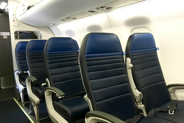 Frequent Flyer Accounts for Kids - United Seats