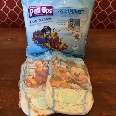 potty-training-packing-list-pull-ups-box