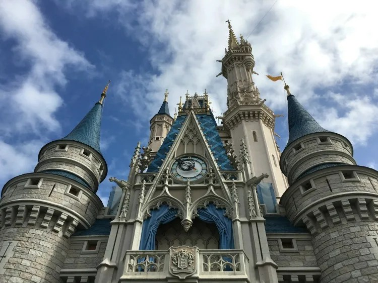 Travel Hacking Basics to Save For Your Family's Disney Vacation