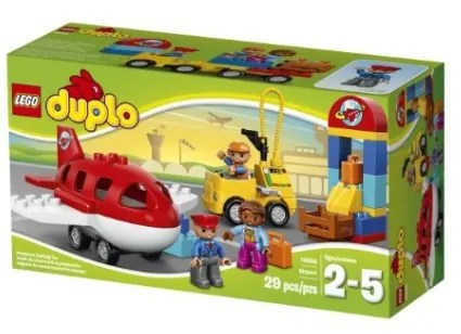planes-train-automobiles-duplo-airport