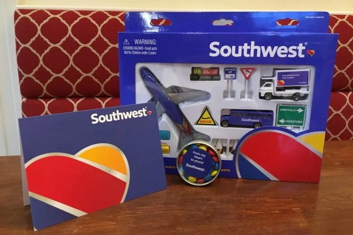 planes-trains-automobiles-daron-southwest-airplane-set