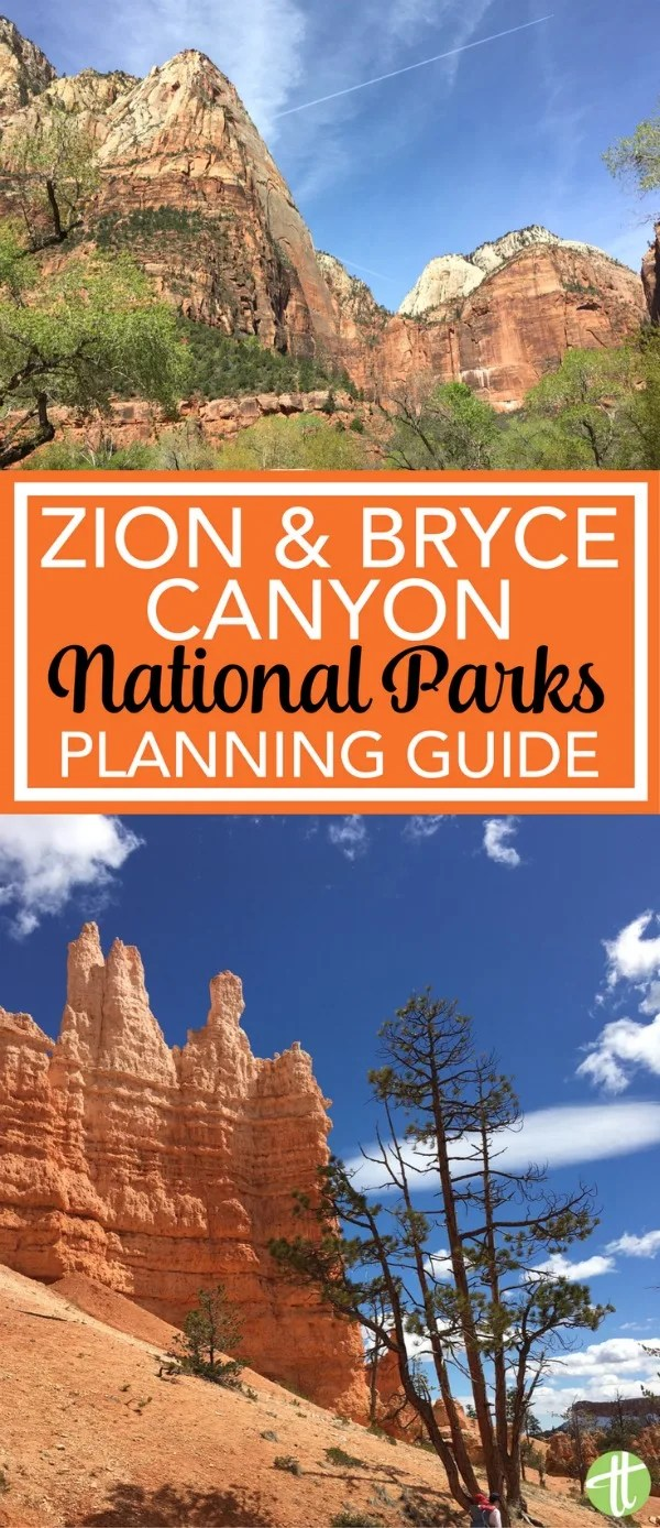 bryce canyon single parent dating site Valid for twelve months from the date of purchase, for unlimited visits to bryce canyon national park it admits the purchaser and any accompanying persons in a single, private, non-commercial vehicle, or the purchaser and accompanying immediate family (spouse, children, parents) when entry is by .