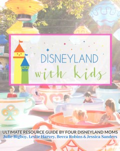 Disneyland-with-Kids-eBook-Final (1)