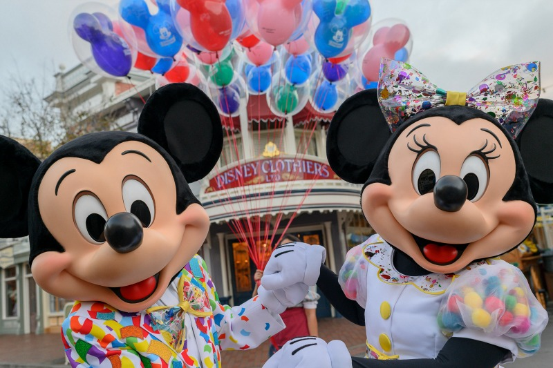 Get-Your-Ears-On-A-Mickey-and-Minnie-Celebration-at-Disneyland-ResortDSC_5225b-1