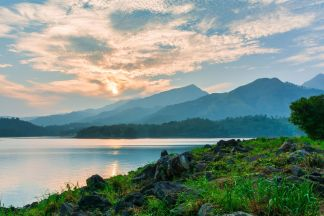 Blissful Mysore to Wayanad Tour Package - 2 Nights & 3 Days