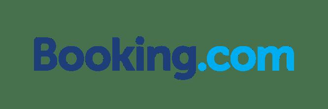 booking atlaižu kods