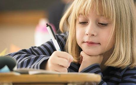 A Letter to Mummy from Her Kid with Wise Advice. A letter with wise pieces of advice written on behalf of a child to help you better understand your children and raise them into happy and confident adults.