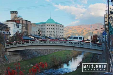 matsumoto-city-bridge