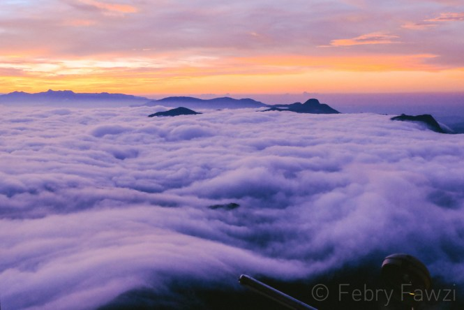 adams-peak-sri-lanka-by-febry-fawzi-9