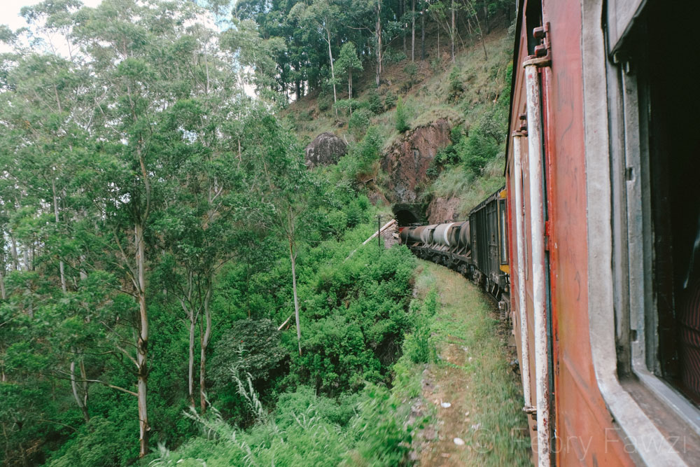 train-ride-in-sri-lanka-by-febry-fawzi-16