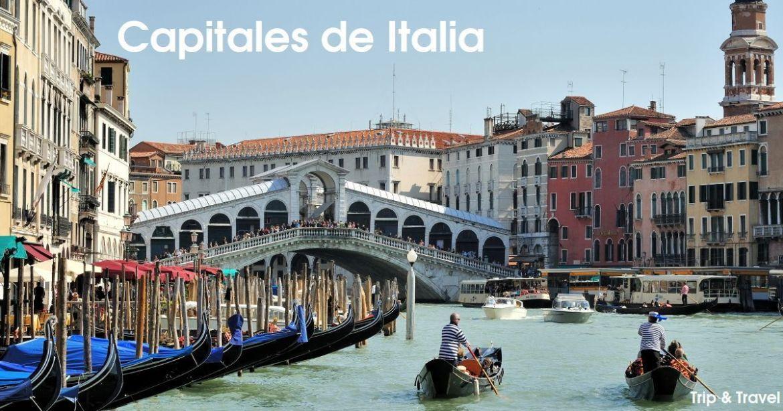 Vacaciones en Italia visitando Roma, Florencia, Venecia, Rávena y Asís