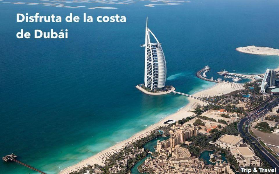 8 días a bordo del MSC Fantasia desde Dubái, Mar Arábigo, Golfo Arábigo, Golfo Pérsico, Omán, Muscat, Abu Dhabi, vacaciones, cruceros, Emiratos Árabes Unidos