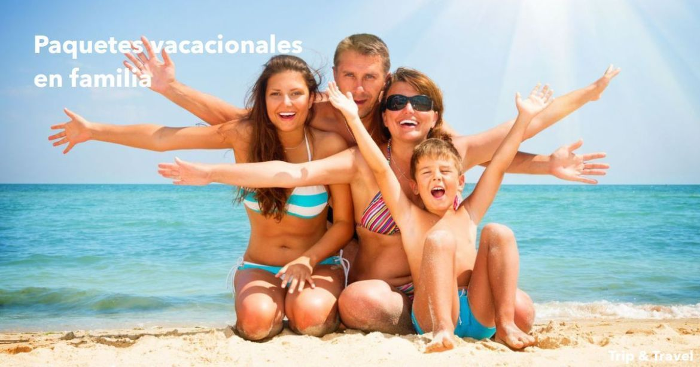 Paquetes vacacionales en familia, vacaciones, hoteles, piscinas, playa, diversión, entretenimiento, parques de atracciones, Disney, precios baratos, vuelos baratos, todo incluido, pensión completa, hoteles baratos, vacaciones en islas, hoteles de playa, paquetes vacacionales baratos, excursiones, excursiones en familia