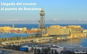 Crucero de Génova a Barcelona en el MSC Opera, MSC Cruises, Spray park, Aurea spa, España, Italia, Mar Mediterráneo, dos días, fin de semana, travesía, Walk through Shops, relax, Programa Renacimiento, parque acuático, cruceros en el mediterráneo
